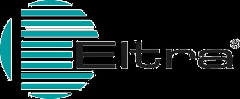 Logo Eltra