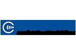 Logo Enventive